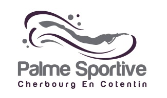 Palme Sportive Cherbourg en Cotentin